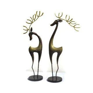 Deer s/2