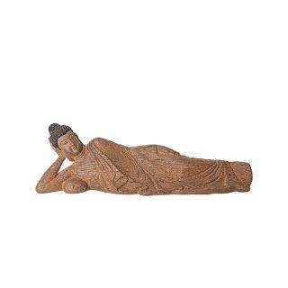 WDN SLEEPING BUDDHA