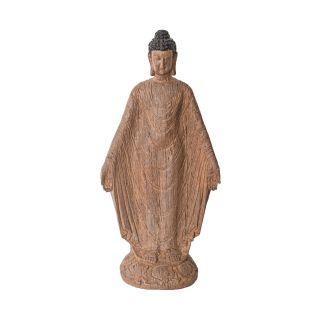 WDN STANDING BUDDHA