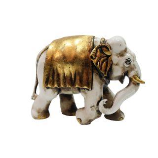 Jungali elephant