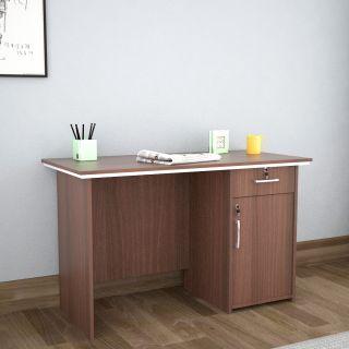 Wood You Ninja Office Table