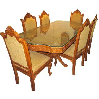DINING - NH-1841