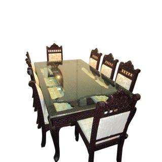 DINING - NH-1842