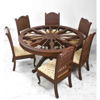 DINING - NH-1848