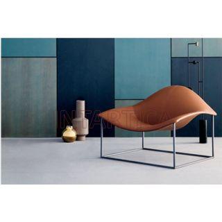 Olala Arm Chair