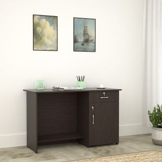 Wood You OOT 1001 Office Table
