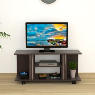 Wood You OTV 903 TV Stand