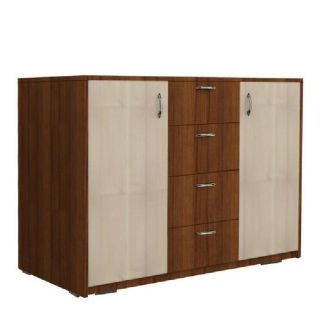 Pack-up Cabinet