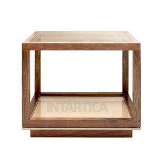 Pianpian Side Table