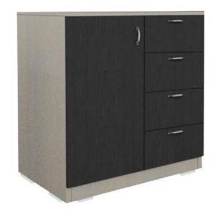Put-in Cabinet