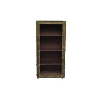 Broceliande Bookshelf