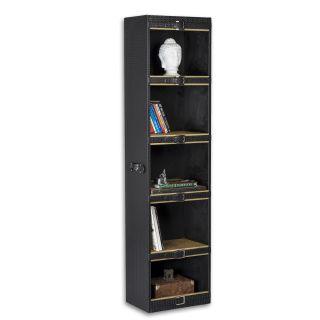 Consul Bookshelf