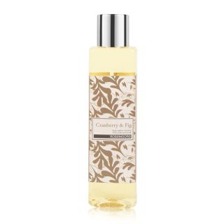 Reed Diffuser Refill Oil Cranberry & Fig