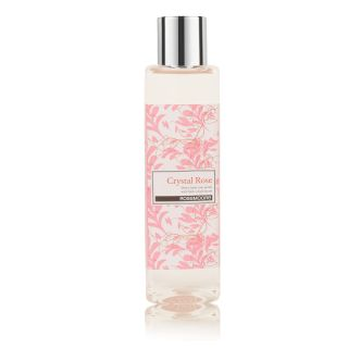 Reed Diffuser Refill Oil Crystal Rose