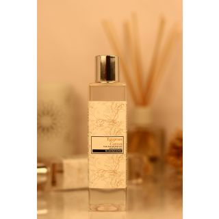 Reed Diffuser Refill Oil Egyptian Cotton