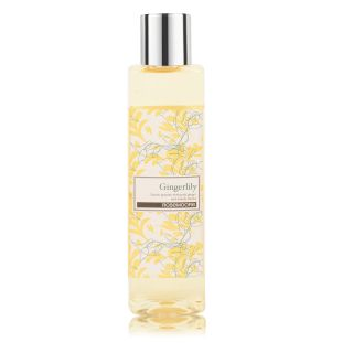 Reed Diffuser Refill Oil Gingerlily