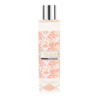 Reed Diffuser Refill Oil Pink Pomelo
