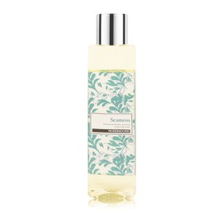 Reed Diffuser Refill Oil Seamoss