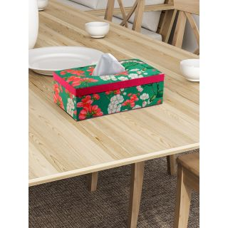 Sej By Nisha Gupta Tissue Box -SBTBDP006