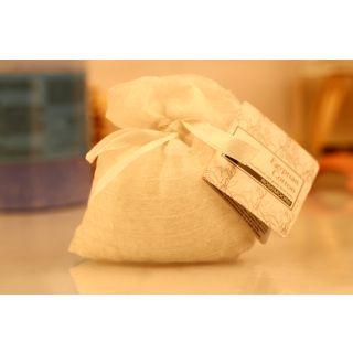 Scent Sack Egyptian Cotton