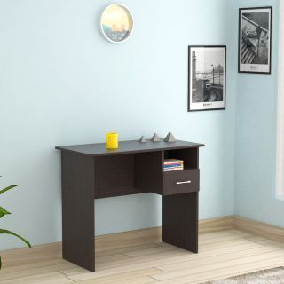Wood You WST 704 Study Table