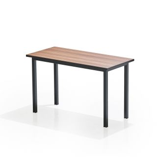 Slick Table