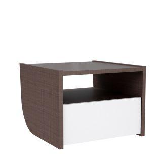 Swann Bedside Table