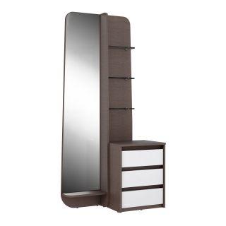 Swann Dresser