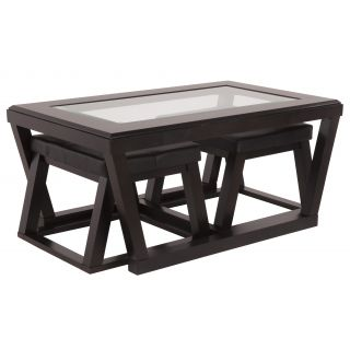 Kelton Center Table