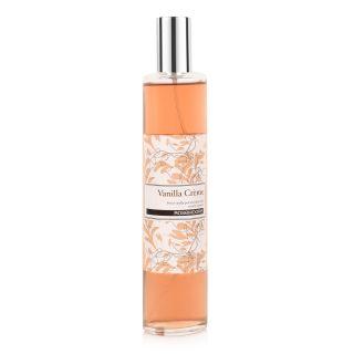 Vanilla Crème Scented Room Spray