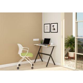 SOS LiteOffice Y Line Desk Home and Office Table - AZYLJSPP904875IB