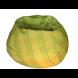 Bean Bag (Green Checks)