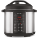 Preethi EPCTouch 6 LTR