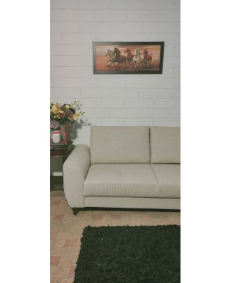 Wall Painting (HL21346) - 609 x 1192