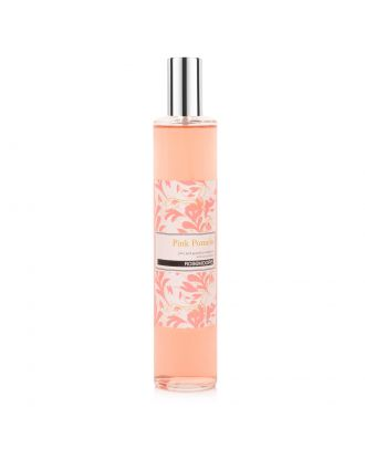 Pink Pomelo Scented Room Spray
