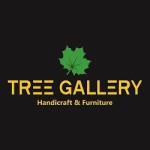 TREE GALLERY HANDICRAFT & FURNITURE