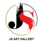JS ART GALLERY