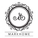 MARK HOME