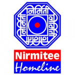 NIRMITEE