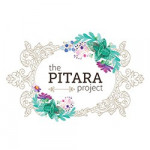 THE PITARA PROJECT