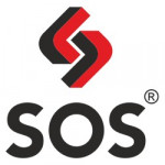 SPACEWOOD OFFICE SOLUTION PVT LTD - SOS