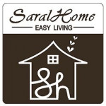 SARAL HOME