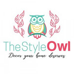 THE STYLE OWL