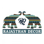 RAJASTHAN DECOR